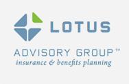 Lotus Advisory Group