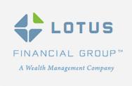 Lotus Financial Group
