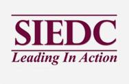 SIEDC