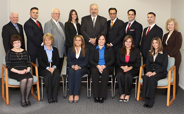 WDCPA Staff